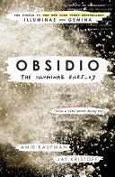 Obsidio The Illuminae Files