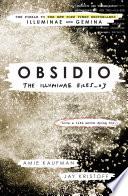 Obsidio - The Illuminae Files: by Amie Kaufman
