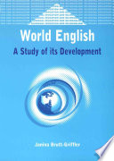 World English