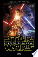 Star Wars Episode VII - Le Réveil de la Force Tres Lointaine Luke Skywalker A