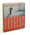 Kunst und Körper