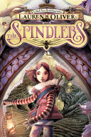 download ebook the spindlers pdf epub