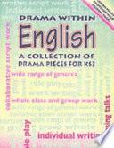 Drama Within English