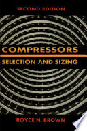 Compressors And Properly Estimate Compressor Capabilities And To