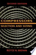 Compressors And Properly Estimate Compressor Capabilities