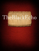 The Black Echo