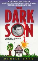 Dark Son