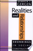 Realities and Relationships