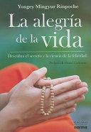 download ebook la alegria de la vida/ the joy of living pdf epub
