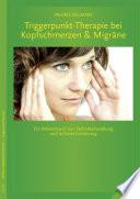 Schmerzlinderung durch Triggerpunkt Therapie