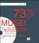 73 musei