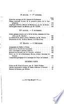 Bulletin archéologique, historique et scientifique