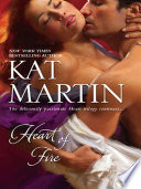 download ebook heart of fire (the heart trilogy, book 2) pdf epub