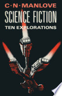 Science Fiction  Ten Explorations
