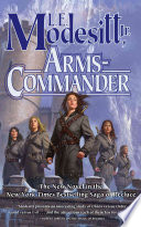 Arms Commander