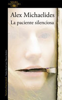 La Paciente Silenciosa / The Silent Patient Pdf/ePub eBook