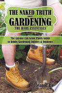 The Naked Truth About Gardening  The Bare Essentials
