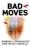 Bad Moves : mostly taken for granted. however, damage...