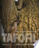 TAFOFIL