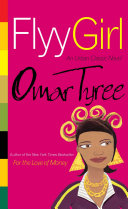 Flyy Girl Comes This Brash Bitter Sweet Novel About Tracy