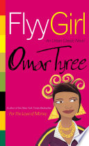 Flyy Girl Comes This Brash Bitter Sweet Novel About