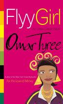 Flyy Girl Book