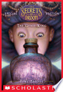 The Genie King  The Secrets of Droon  Special Edition  7