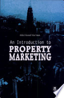 An Introduction to Property Marketing
