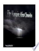 The Vampire   Alien Chronicles