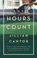 download ebook the hours count pdf epub