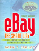 EBay the Smart Way