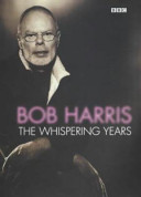 The Whispering Years : premier live music show in the 1970s,...