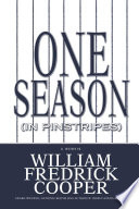One Season (in Pinstripes)