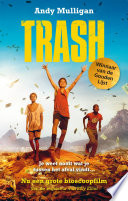 download ebook trash pdf epub