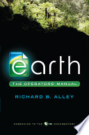 earth the operators manual