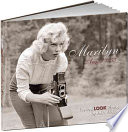 Marilyn, August 1953 : vachon, presents dozens of candid photographs taken by...