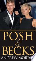 Posh   Becks