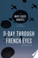 D Day Through French Eyes