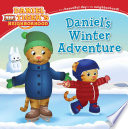 Daniel s Winter Adventure