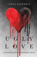 download ebook ugly love pdf epub
