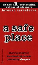 download ebook a safe place pdf epub