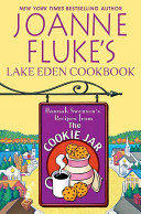 Joanne Fluke s Lake Eden Cookbook