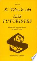 Les futuristes