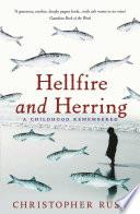 Hellfire And Herring