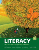 download ebook literacy: helping students construct meaning pdf epub