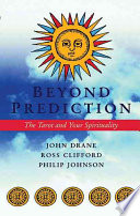 Beyond Prediction