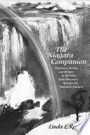 The Niagara Companion