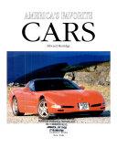 America's Favorite Cars