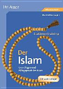 Stationentraining: Der Islam