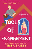 Book Tools of Engagement
